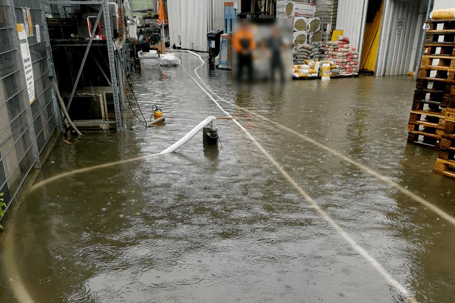 ueberschwemmung-bb (1)