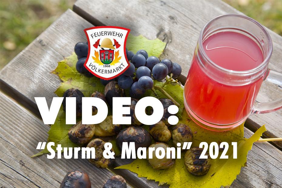 sturm-maroni-video-bb