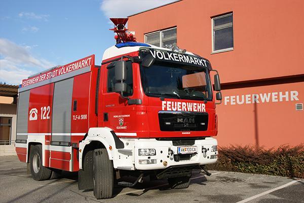 tlfa-5000